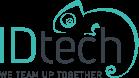 idtech-logo