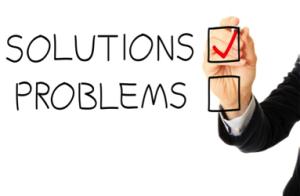 IDtech megoldások